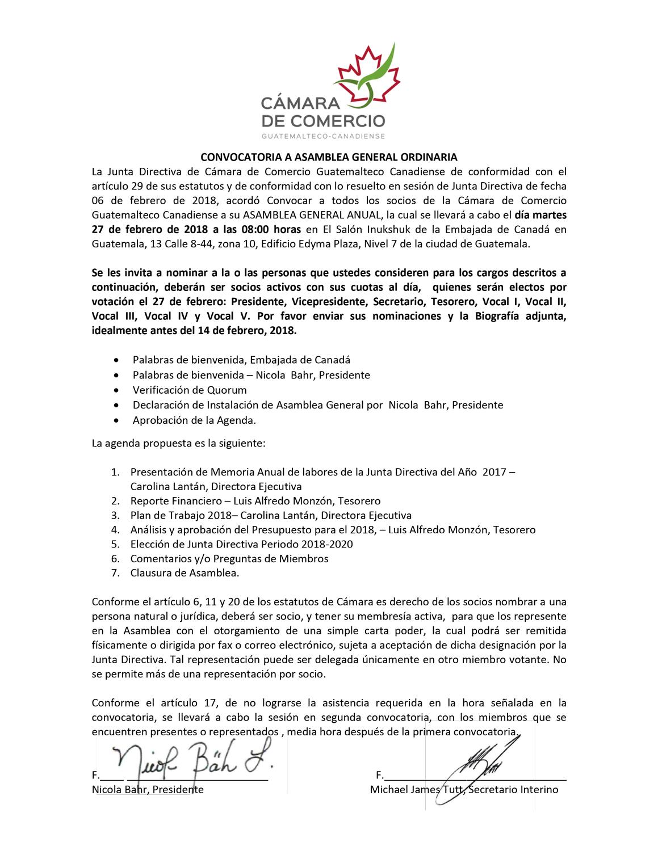 Convocatoria-Asamblea-General-2018