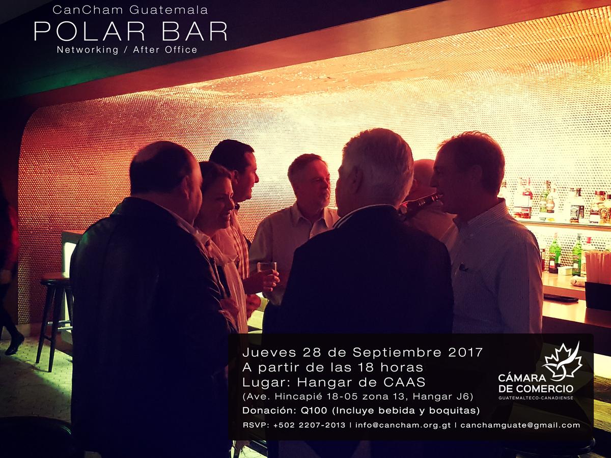 polar-bar-v02