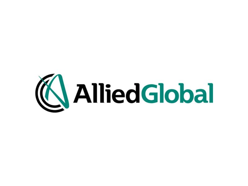 allied-global