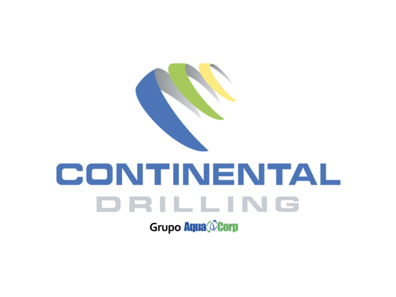 continental-drilling