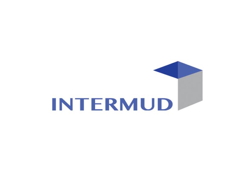intermud