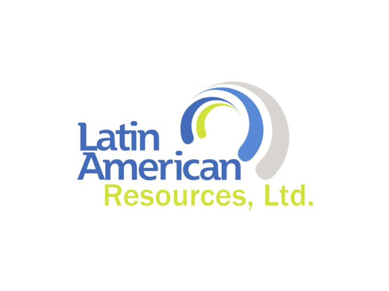latm-resources