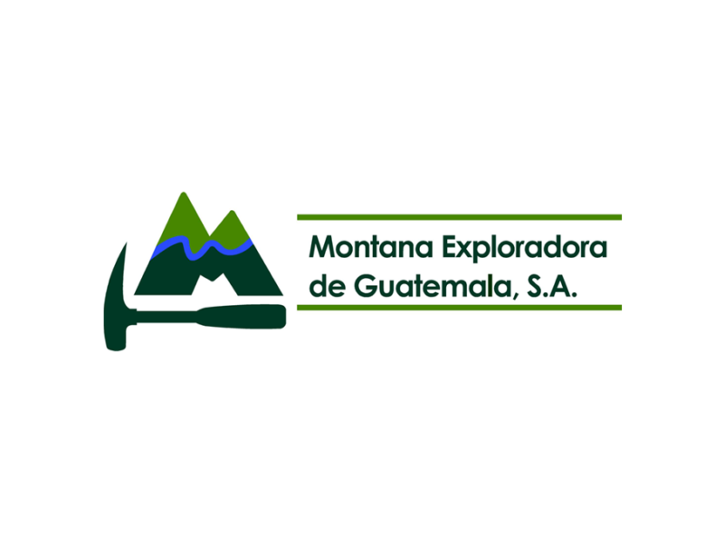montana-exploradora-de-guatemala