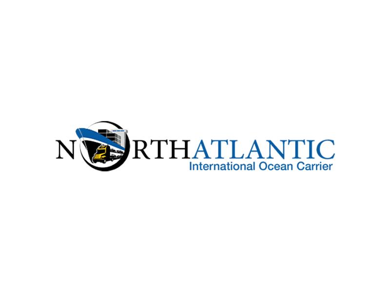 north-atlantic