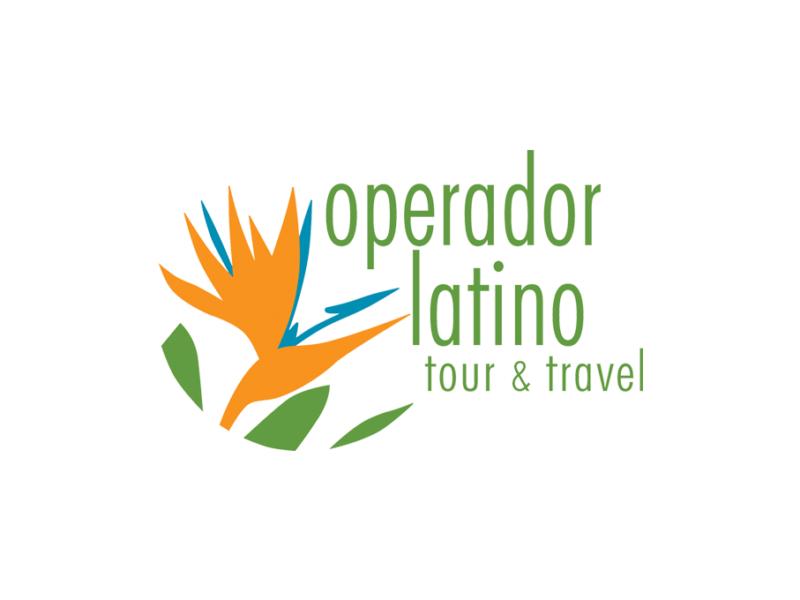 operador-latino