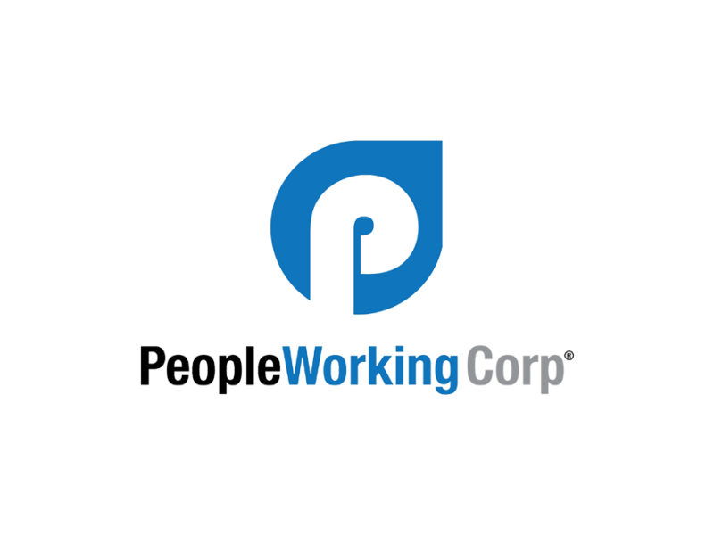 people-working-corp