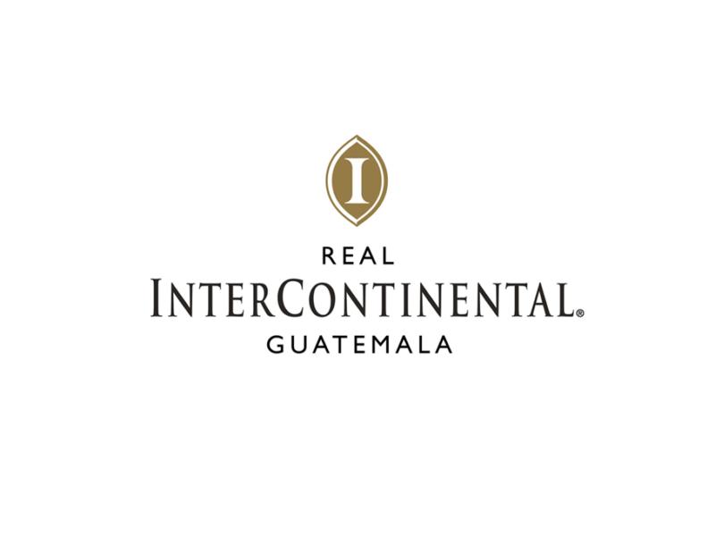 real-intercontinental
