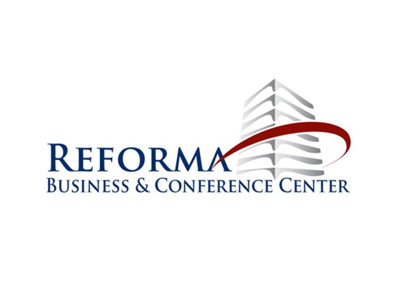 reforma-bc