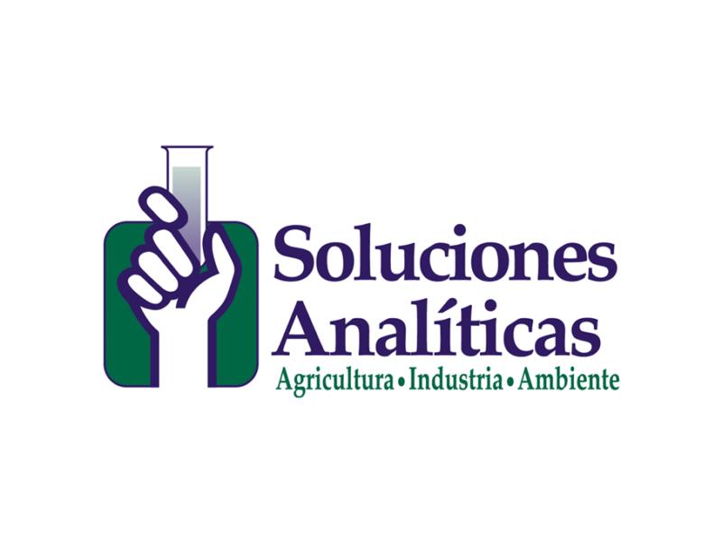 soluciones-analiticas