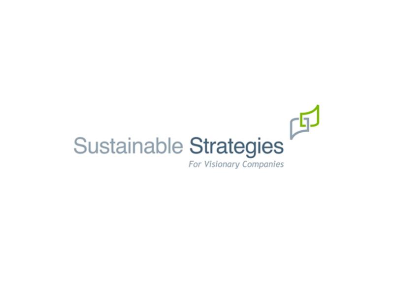 sustainable-strategies