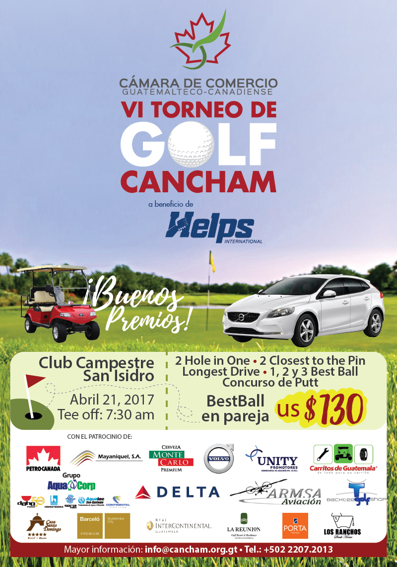Afiche-VI-Torneo-de-Golf-con-logos-01