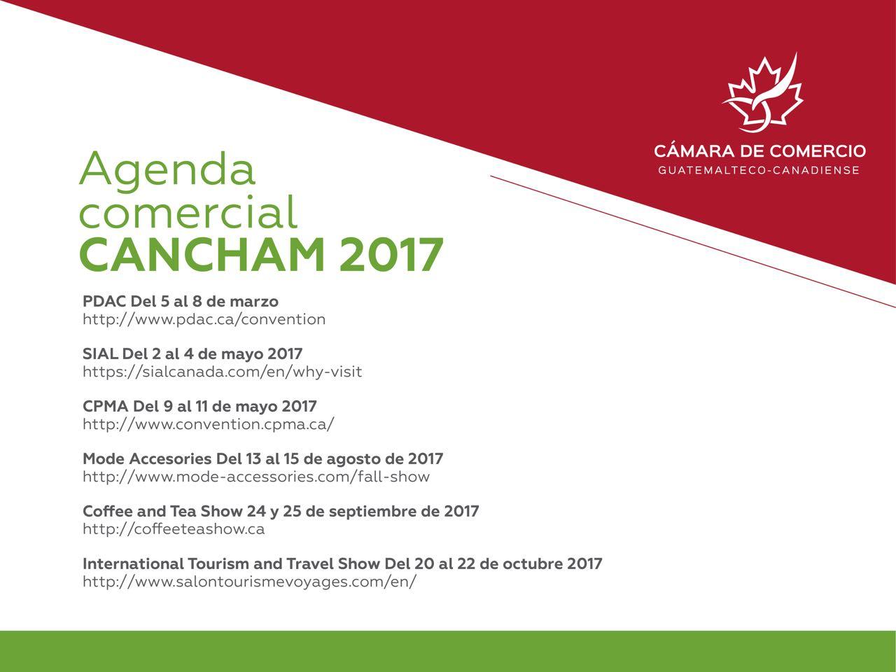 Agenda-Comercial-2017