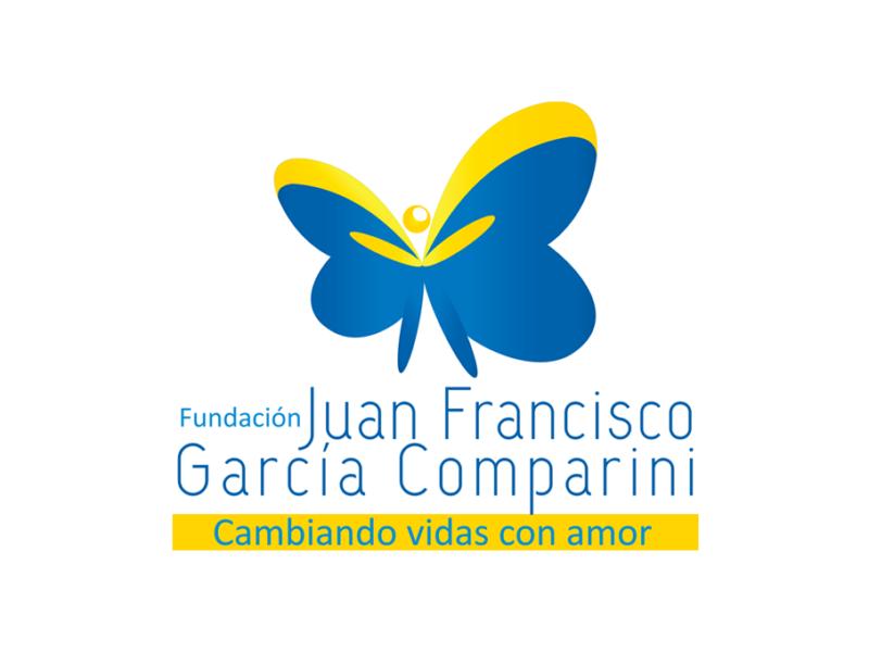 fundacion-juan-francisco