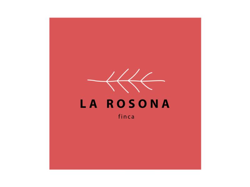 la-rosona