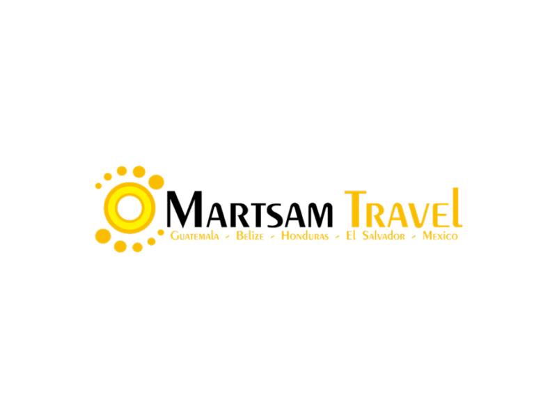 martsam-travel