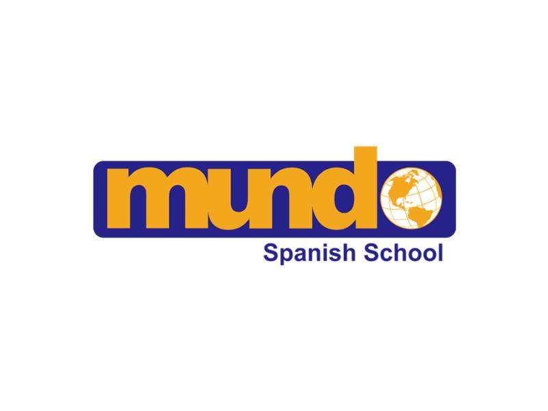 mundo-spanish-school