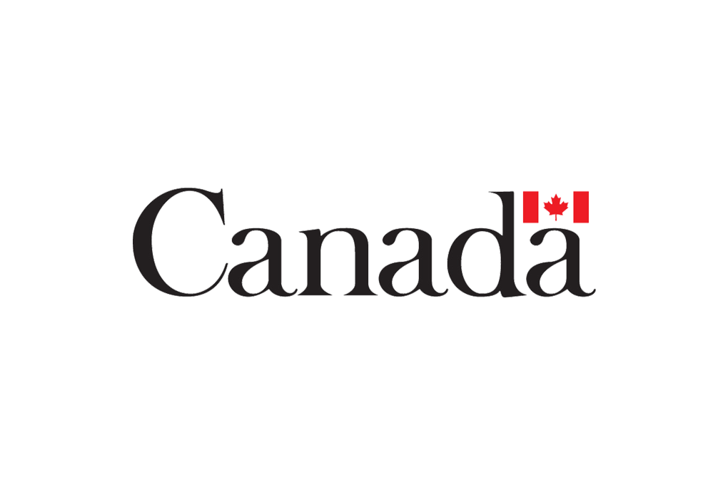 Corredores de comercio binario canadá