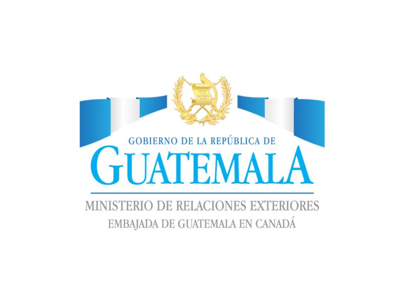 guatemala-en-canada