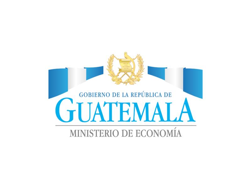 min-economia-guatemala