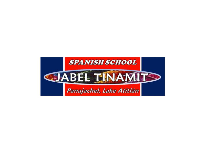 jabel-tinamit