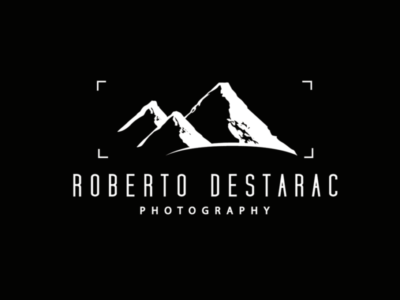 roberto-destarac-photography