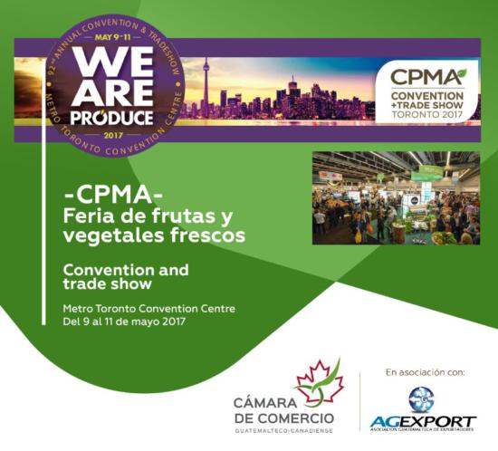 CPMA-th