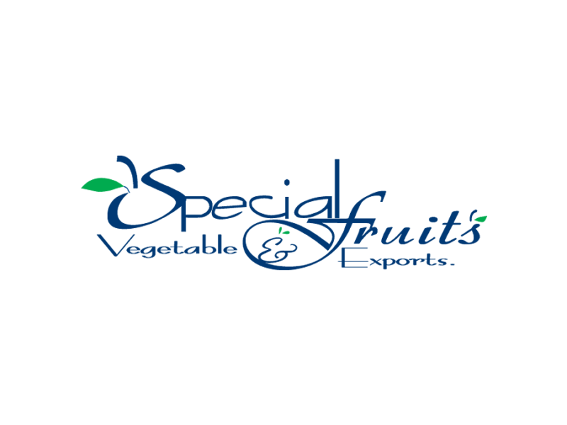 special-fruits