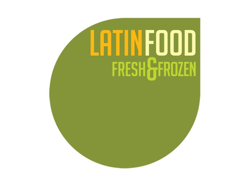 latin-food