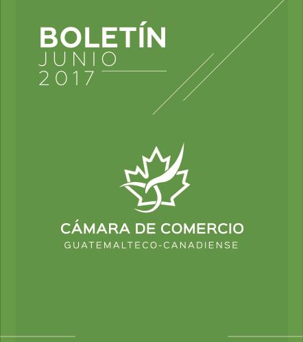 Boletin-CanCham-Junio-2017