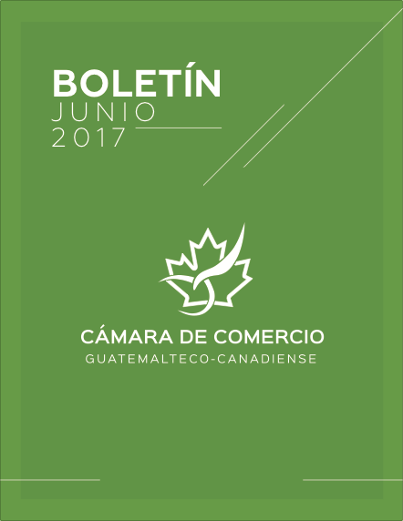 Boletin-CanCham-Junio-2017