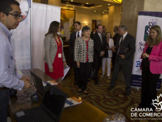 Business-Oportunity-Day-2017-00054