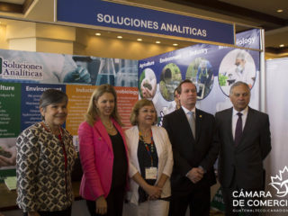 Business-Oportunity-Day-2017-00055