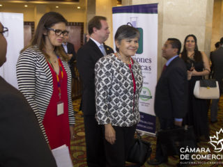 Business-Oportunity-Day-2017-00059