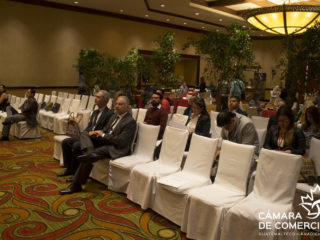 Business-Oportunity-Day-2017-00084