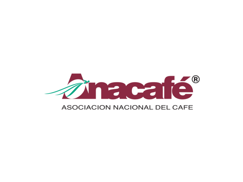 Logo-Anacafe