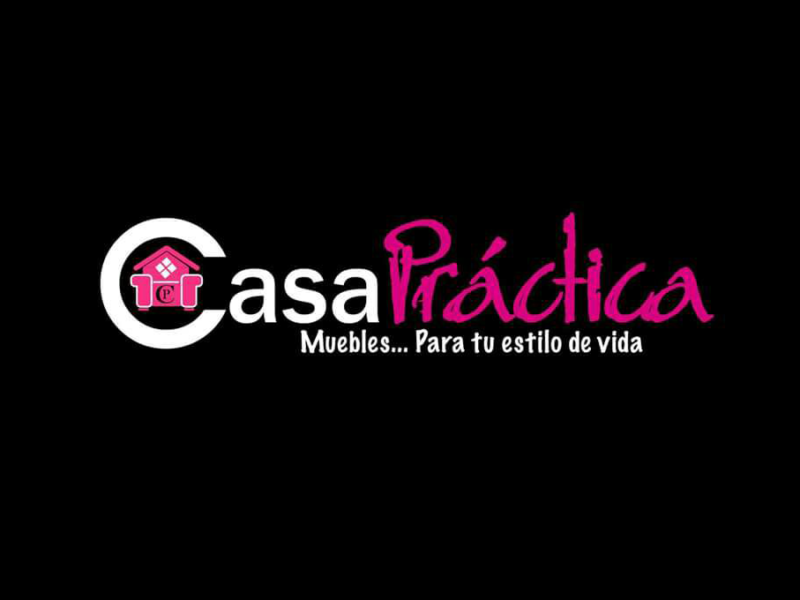 Logo-Casa-Practica