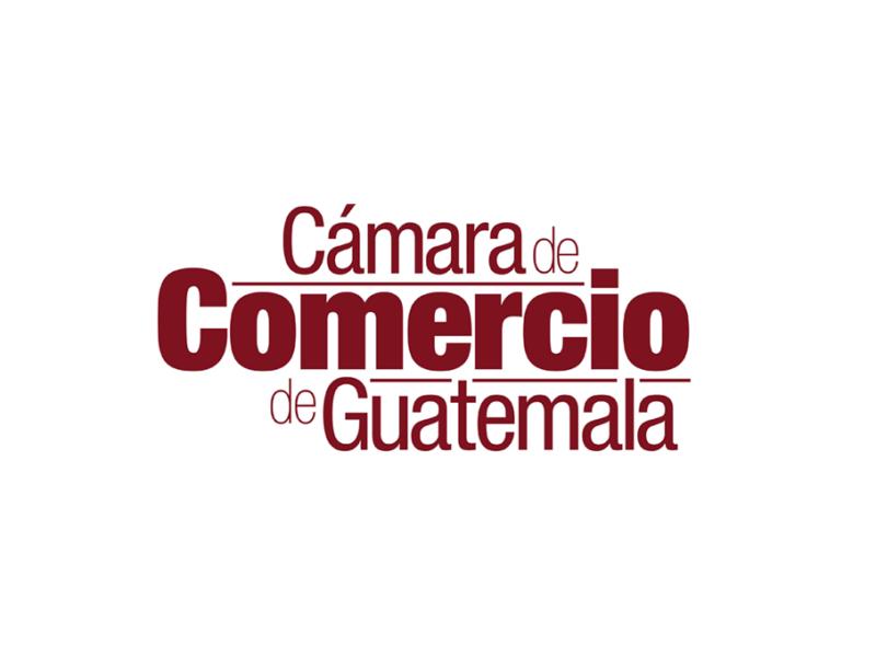 logo-camara-de-comercio-de-Guatemala