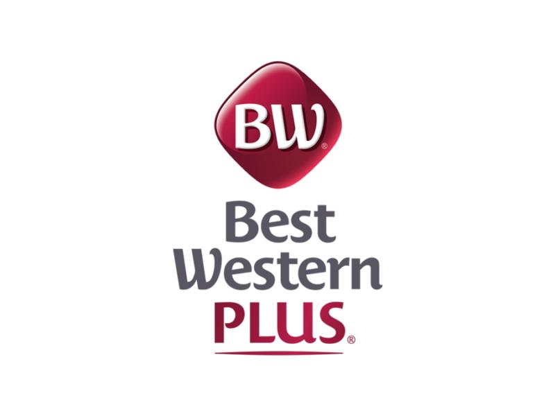 Hotel-Stofella-Best-Western-Plus