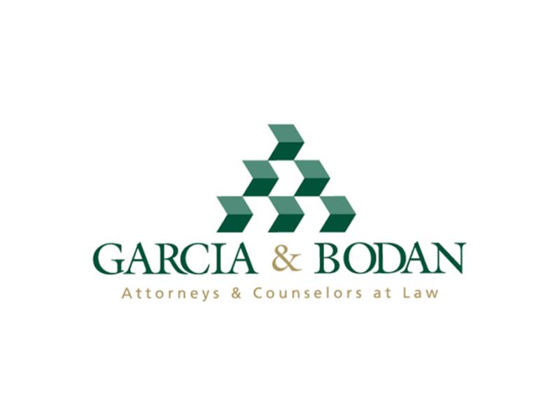 Garcia-y-Bodan