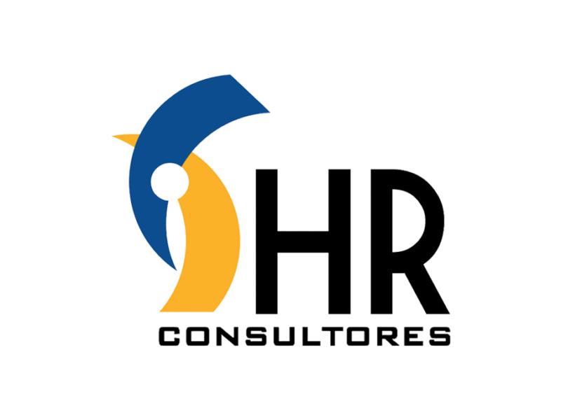 HR-Consultores
